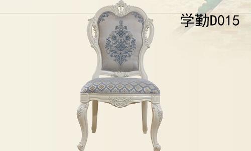 雕花椅子,上海雕花椅子